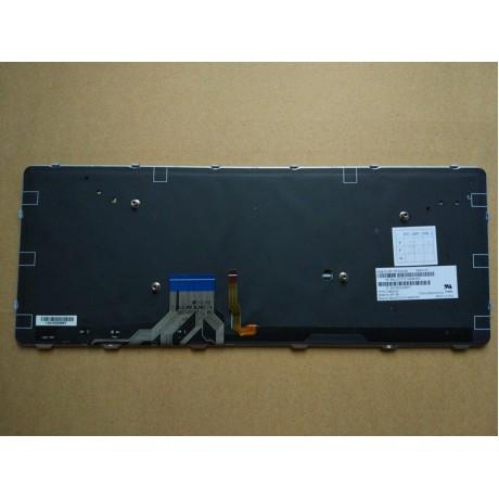 Bàn phím Laptop HP elitebook Folio 1040 G1