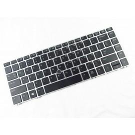 Bàn phím Laptop HP Folio 9470m