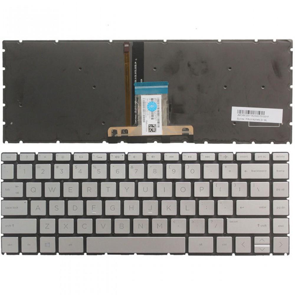 Bàn phím HP pavilion 14-ce022tu
