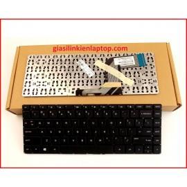 Bàn phím Laptop HP pavilion 14-v200 series