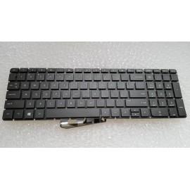 Bàn phím Laptop HP 15-ab042tu