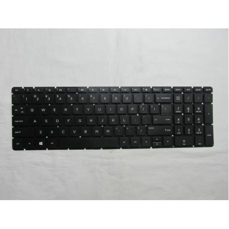 Bàn phím Laptop HP 15-ac009tu