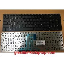 Bàn phím Laptop HP 15-ac501tu
