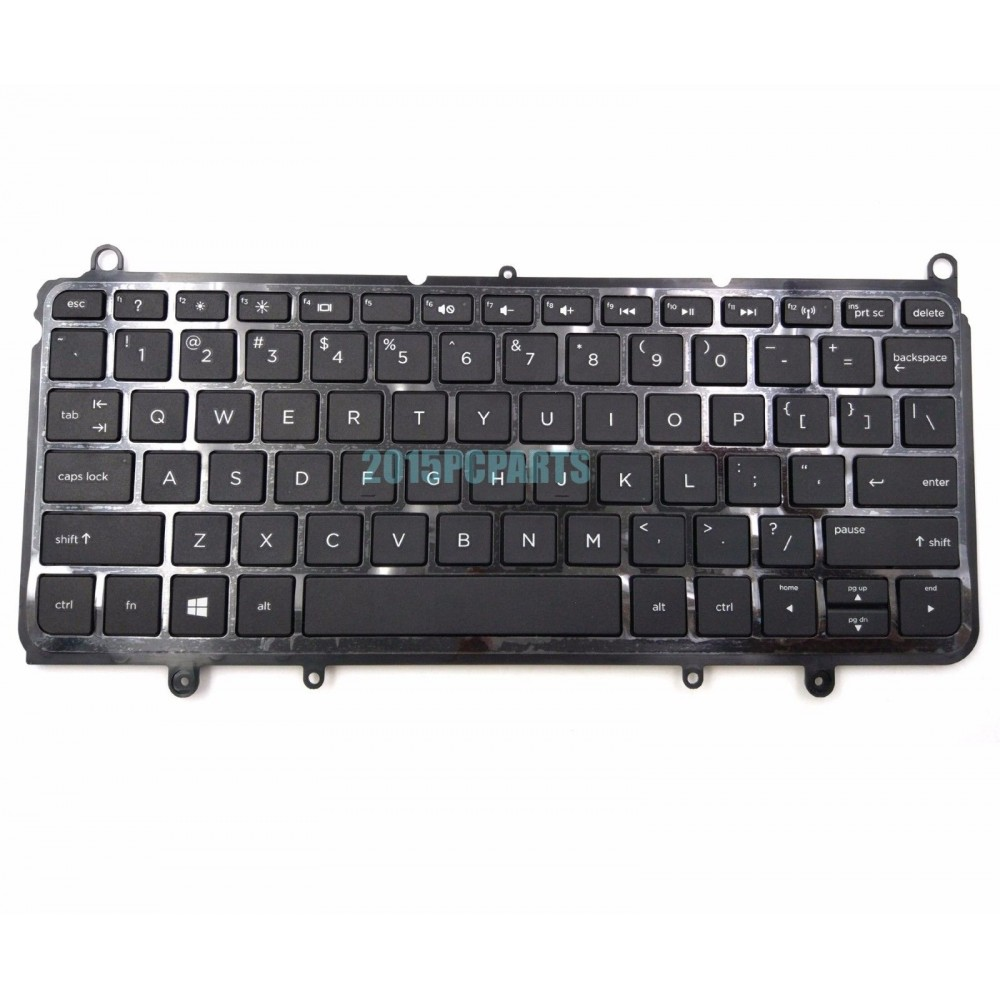 Bàn phím Laptop HP 215 G1