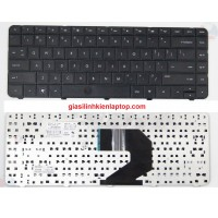 Bàn phím Laptop HP 1000 1200 series