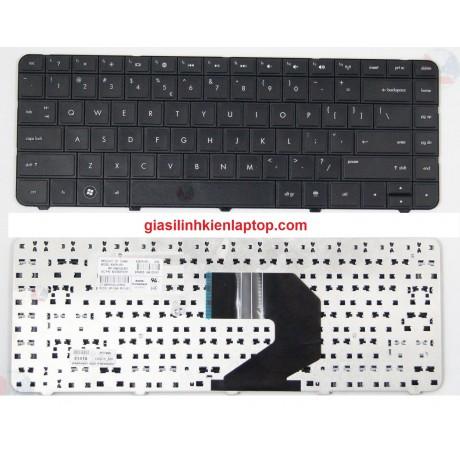 Bàn phím Laptop HP 246 G1
