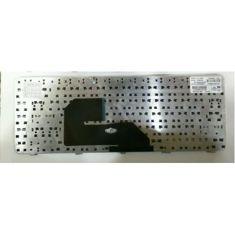 Bàn phím Laptop HP 242 G1