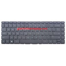 Bàn phím Laptop HP 240 G5