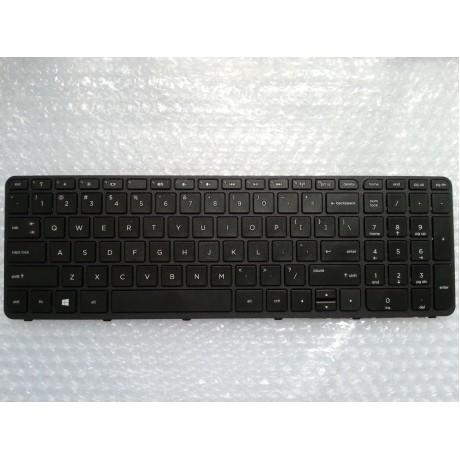 Bàn phím Laptop HP 255 G3
