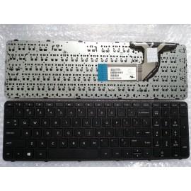 Bàn phím Laptop HP 15-G000 series