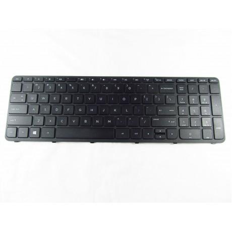 Bàn phím Laptop HP 350 G2