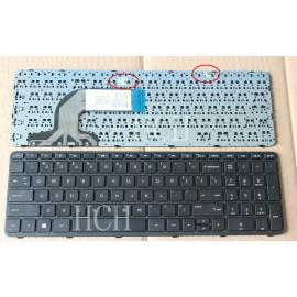 Bàn phím Laptop HP 350 G1