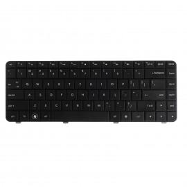 Bàn phím Laptop HP G42 G42-100 G42-200 G42-300 G42-400 series