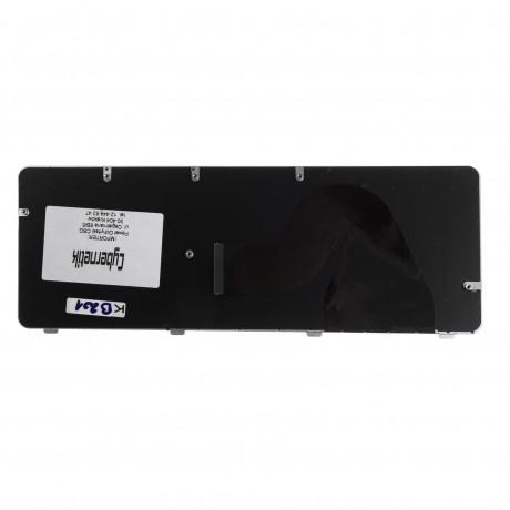 Bàn phím Laptop HP G50 G50-100 G50-200 series