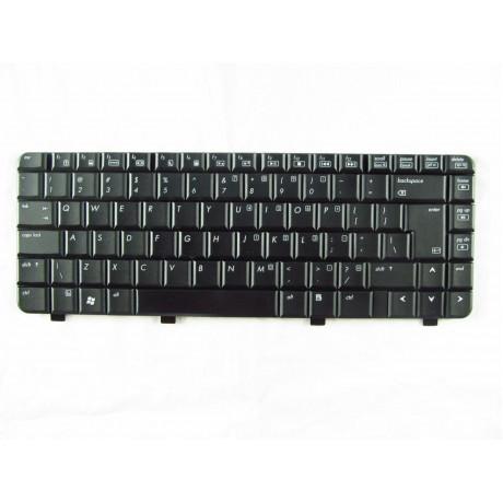 Bàn phím Laptop HP 500
