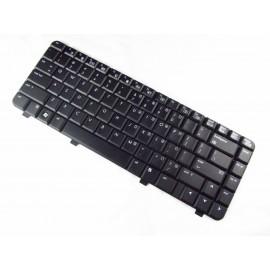Bàn phím Laptop HP 530
