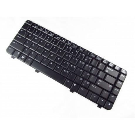 Bàn phím Laptop HP 510