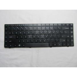 Bàn phím Laptop HP 620
