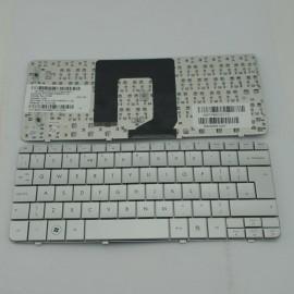 Bàn phím Laptop HP pavilion dm1-2100 series