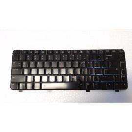 Bàn phím Laptop HP pavilion DV3-2200 series