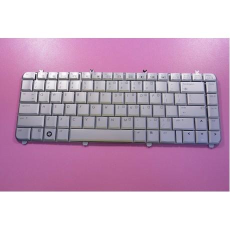 Bàn phím Laptop HP Pavilion DV5-1100