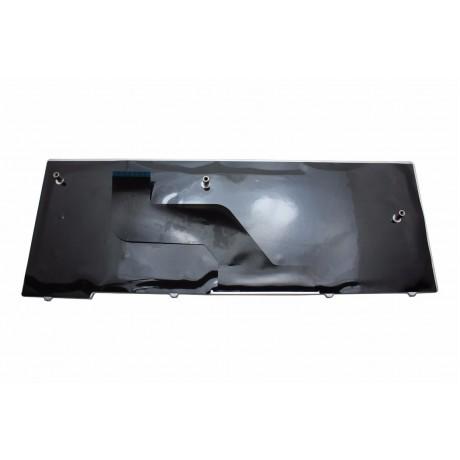 Bàn phím Laptop HP Elitebook 8440P 8440W