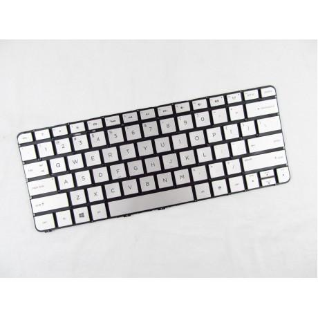 Bàn phím Laptop HP Envy 13 D020TU