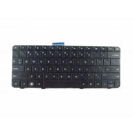 Bàn phím Laptop HP compaq presario cq32