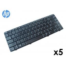 Bàn phím Laptop HP G6000 series