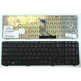 Bàn phím Laptop HP G61 series