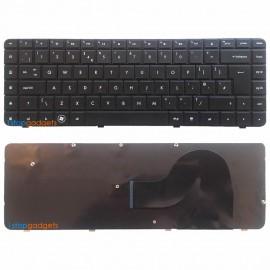 Bàn phím Laptop HP G62 G62-100 G62-200 G62-300 G62-400 series