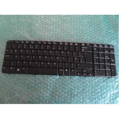 Bàn phím Laptop HP G70 series