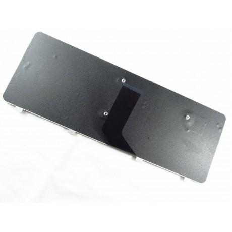 Bàn phím Laptop HP G7000 series
