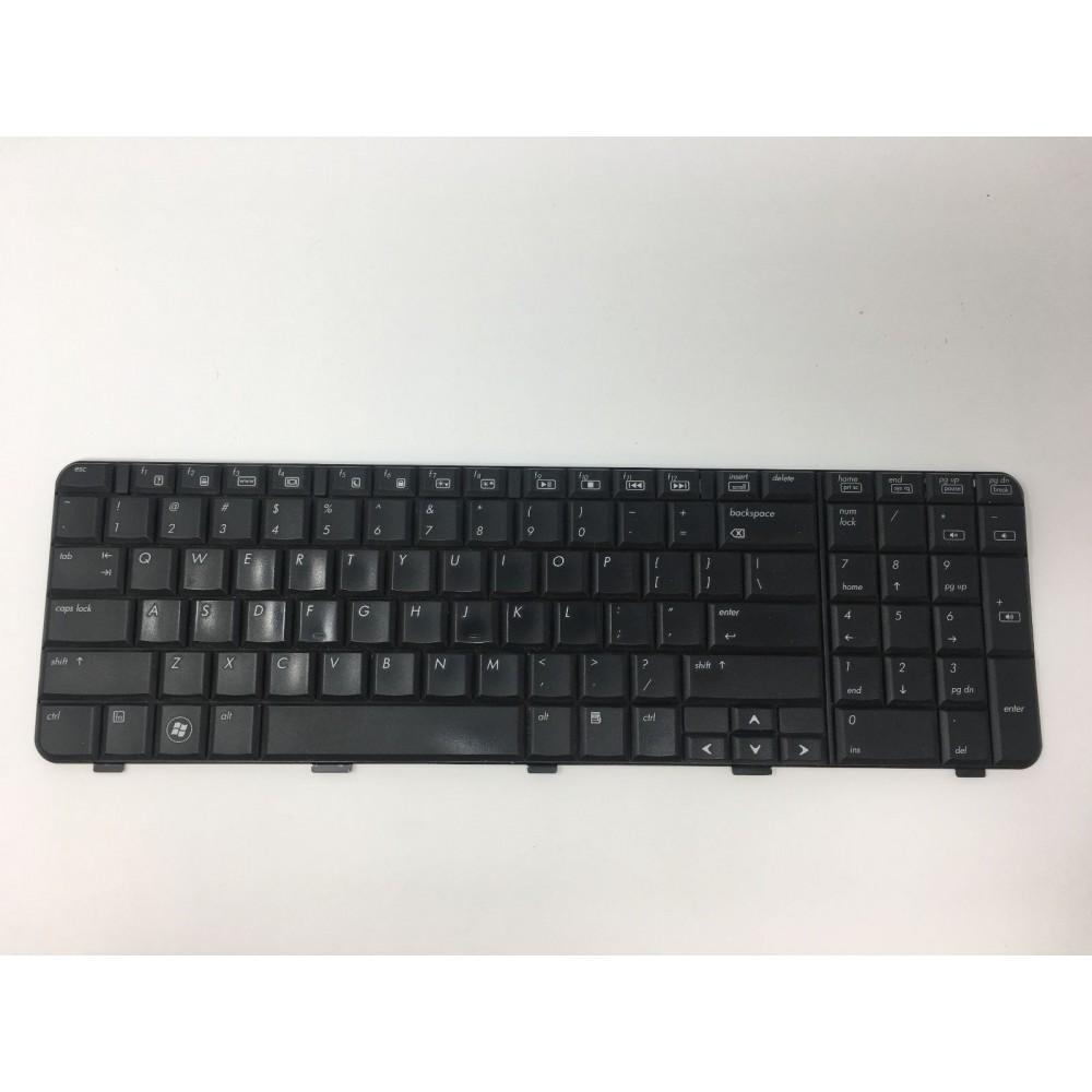 Bàn phím Laptop HP G71 G71-300 G71-400 series
