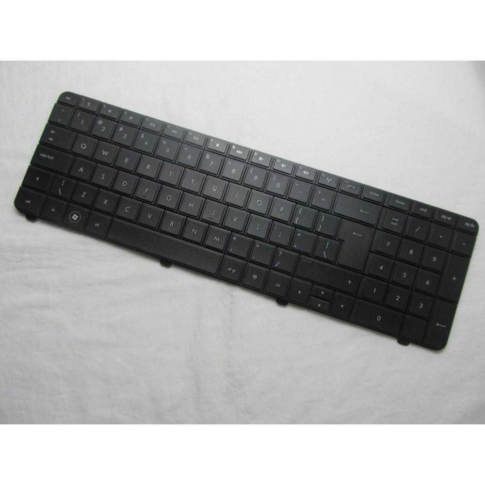Bàn phím Laptop HP G72 series