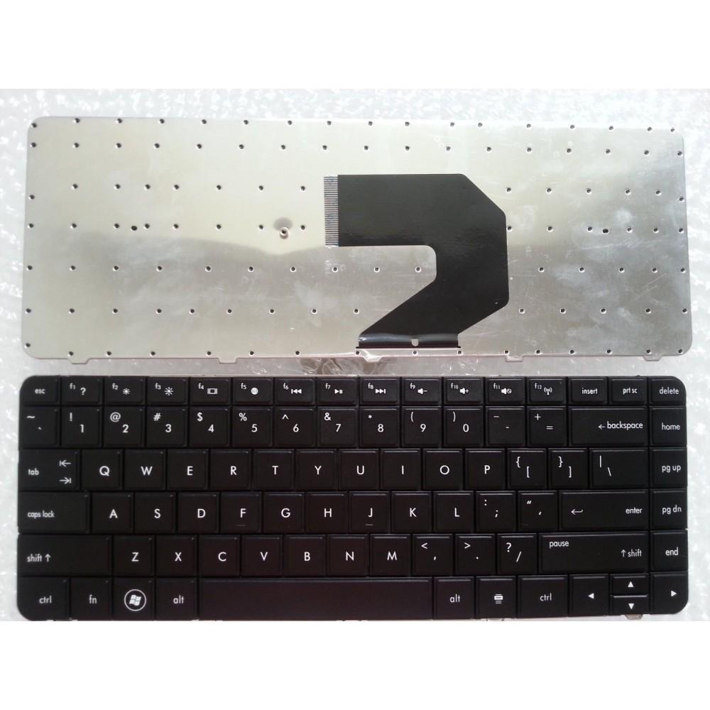 Bàn phím Laptop HP pavilion G4-2300 series