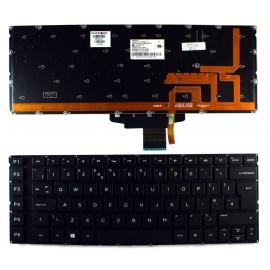 Bàn phím Laptop HP Omen 15 5100 5200