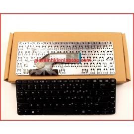 Bàn phím Laptop HP Probook 440 G1