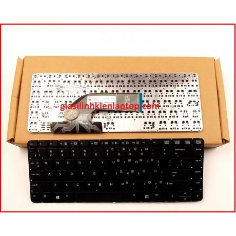 Bàn phím Laptop HP Probook 645 G2