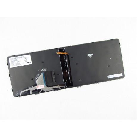 Bàn phím Laptop HP Probook 430 G3
