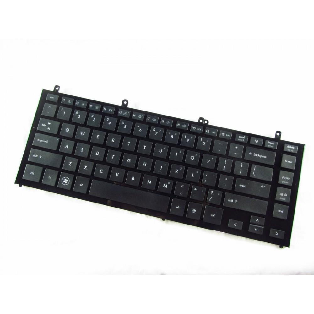 Bàn phím Laptop HP Probook 4320 4320s
