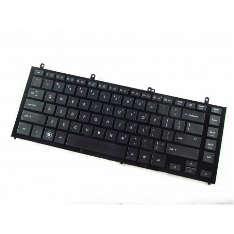 Bàn phím Laptop HP Probook 4321 4321s