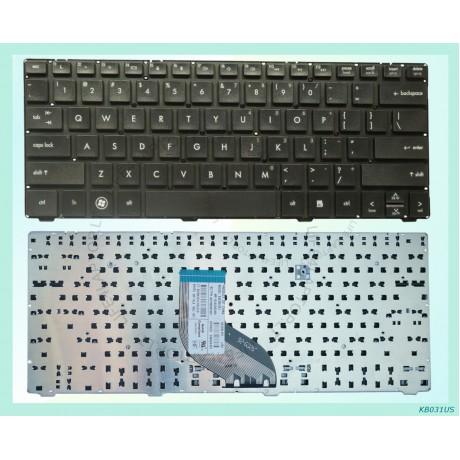 Bàn phím Laptop HP Probook 4230 4230s