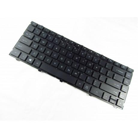 Bàn phím Laptop HP Probook 4341 4341s
