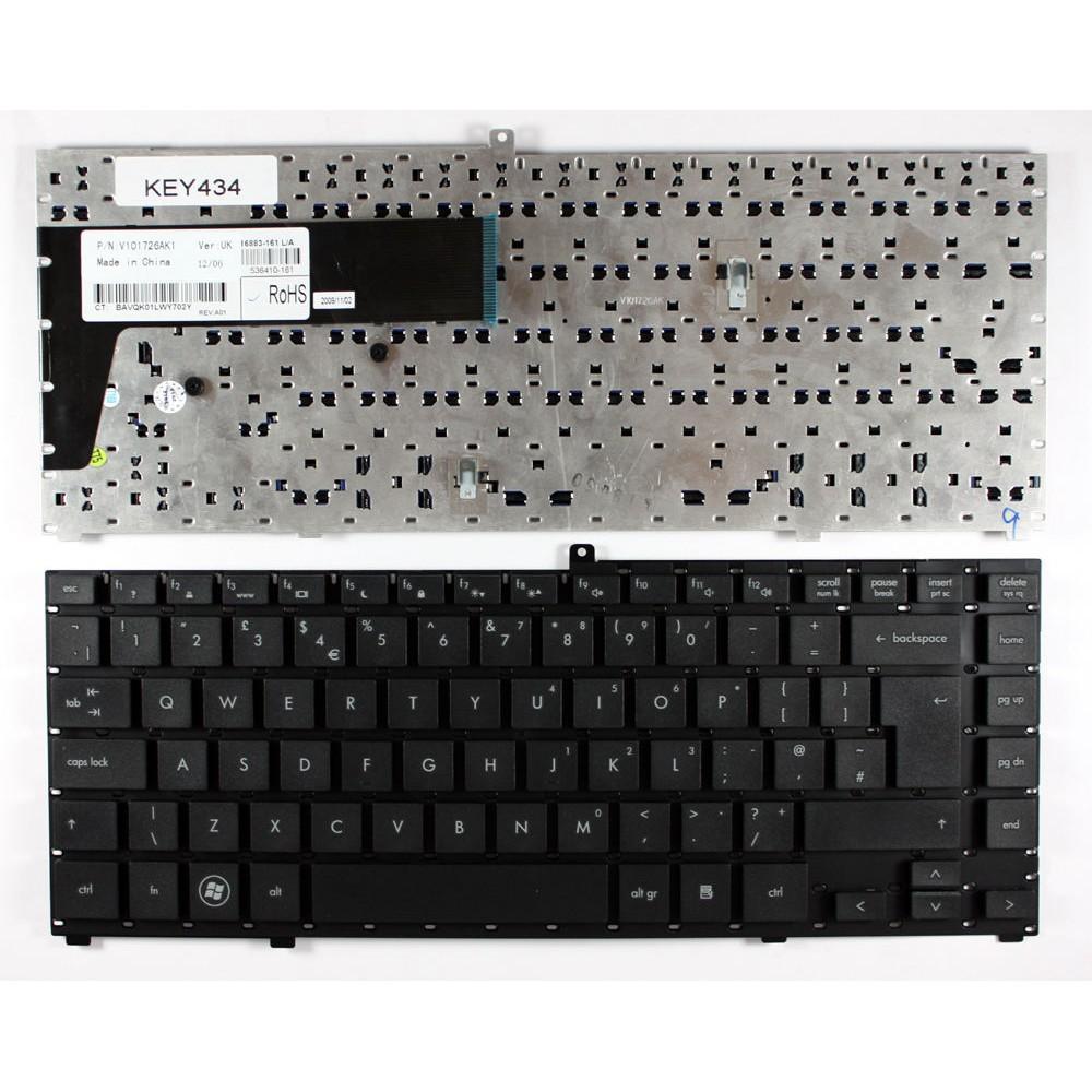 Bàn phím Laptop HP Probook 4410s 4410