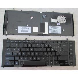 Bàn phím Laptop HP Probook 4421s 4421
