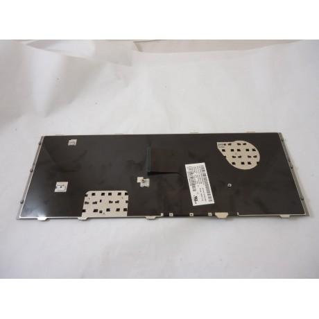 Bàn phím Laptop HP Probook 4445s