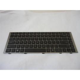 Bàn phím Laptop HP Probook 4441s