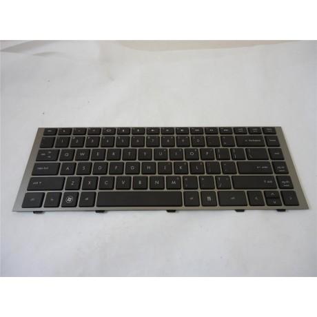 Bàn phím Laptop HP Probook 4440s