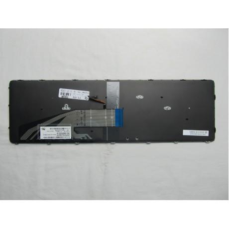 Bàn phím Laptop HP Probook 455 G4 có đèn